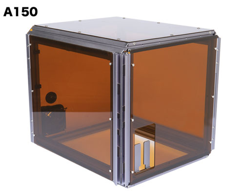 Enclosure-2_1_A150