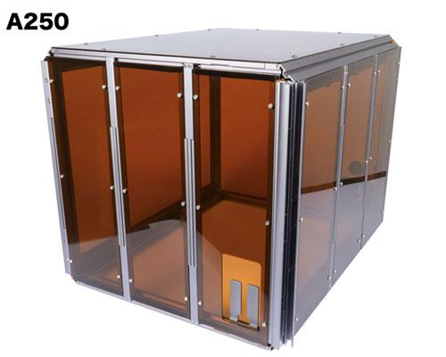 Enclosure-2_1_A250