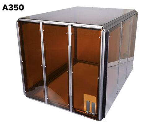 Enclosure-2_1_A350